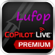https://lufop.net/wp-content/plugins/downloads-manager/img/icons/copilot.png