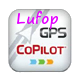 https://lufop.net/wp-content/plugins/downloads-manager/img/icons/copilot_blanc.png