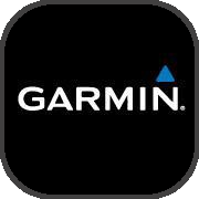 https://lufop.net/wp-content/plugins/downloads-manager/img/icons/garmin.png