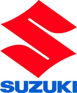 https://lufop.net/wp-content/plugins/downloads-manager/img/icons/suzuki.png