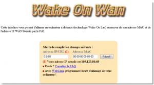 http://www.wakeonwan.fr
