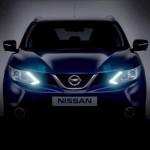 Nissan-Qashqai-2014