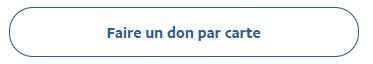 Bouton paypal don