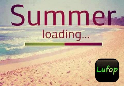Summer-Loading