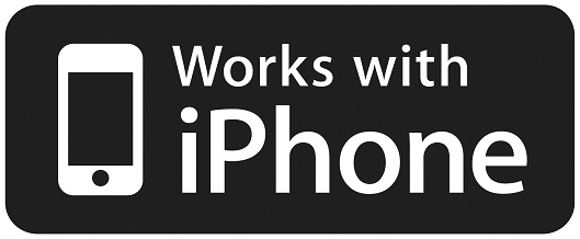 logo-works-with-iphone