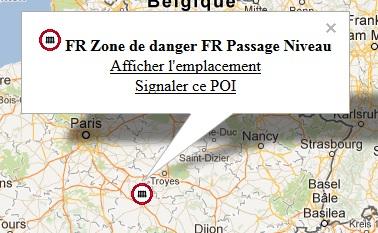 zone_passage_niveau